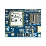 GSM плата разработчика G510
