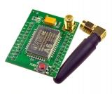 GSM/GPRS модуль Ai-Thinker A6