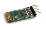 Bluetooth модуль HC-04