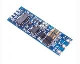 Преобразователь RS485 - UART