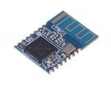 Bluetooth модуль HM-11 BLE v4.0