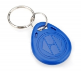RFID брелок-ключ EM MARINE TK4100