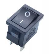 Выключатель KCD1-104 ON-OFF