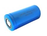 Аккумулятор LiFePO4 32650 6500мАч