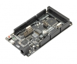 Arduino Mega 2560 R3 + WiFi ESP8266