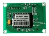 GSM/GPRS модуль NEOWAY M590 (3.7В)