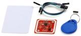 RFID модуль PN532 NFC v3