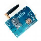 GSM/GPRS шилд SIM900