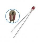 Термистор NTC 3950 (100 кОм)