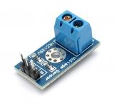 Датчик напряжения FZ0430 (до 25VDC)
