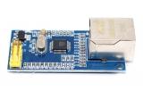 Ethernet модуль W5500