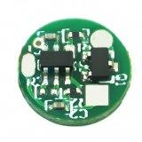 Сенсорный переключатель 3-5В